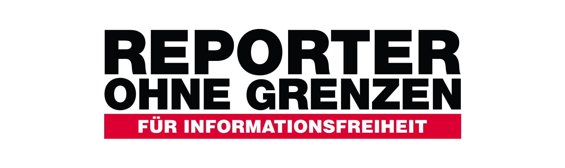 Haus der pressefreiheit presse und meinungsfreiheit for Spiegel geschichte logo